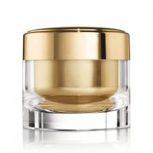Elizabeth Arden Ceramide Lift & Firm Nachtcrème 50 ml
