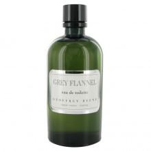 Geoffrey Beene Grey Flannel Eau de Toilette Flacon 240 ml