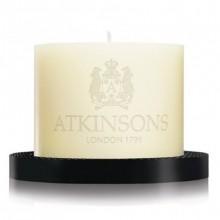 Atkinsons The Mayfair Bouquet Kaars 450 gr