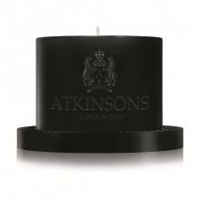 Atkinsons 24 Old Bond Street Kaars 450 gr