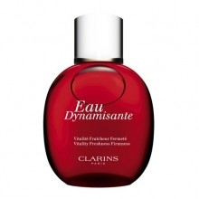 Clarins Eau Dynamisante Eau de Toilette Spray 100 ml