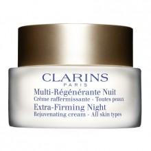 Clarins Multi-Régénérante Nachtcrème 50 ml