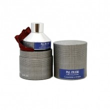 Pal Zileri Cashmere E Ambra Eau de Toilette Spray 50 ml