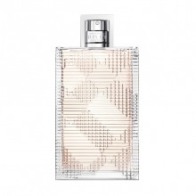 Burberry Brit Rhythm Woman Eau de Toilette Spray 50 ml