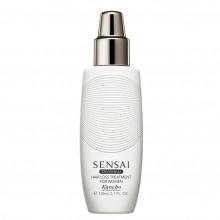 SENSAI Hair Care Shidenkai Hair Loss Treatment for Women Leave-in verzorging