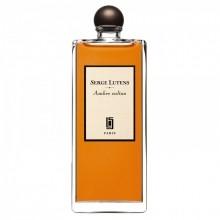 Serge Lutens Ambre Sultan Eau de Parfum Spray 50 ml