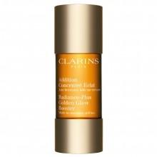 Clarins Radiance-Plus Golden Glow Booster Zelfbruiner 15 ml