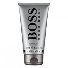 Hugo Boss Boss Bottled Douchegel 150 ml