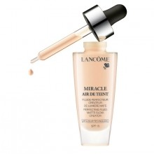 Lancôme Miracle Air de Teint Foundation 1 st