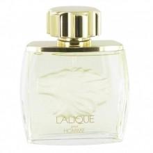 Lalique Pour Homme Eau de Toilette Spray 125 ml