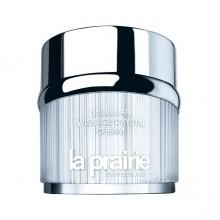 La Prairie Cellular Swiss Ice Crystal Cream Dagcrème 50 ml