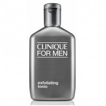 Clinique for Men Exfoliating Tonic Gezichtsreiniger 200 ml