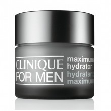 Clinique for Men Maximum Hydrator Gezichtsverzorging 50 ml