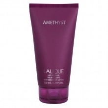 Lalique Amethyst Bodylotion 150 ml