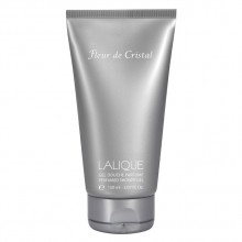 Lalique Fleur de Crystal Douchegel 150 ml