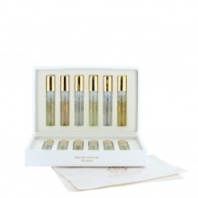 Amouage Trialkit Woman Giftset 12 x 2 ml st