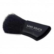 Sans Soucis Rouge Brush Kwast 1 st