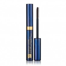 Estée Lauder Sumptuous Infinite Mascara 6 ml