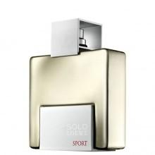 Loewe Solo Loewe Sport Eau de Toilette Spray 75 ml