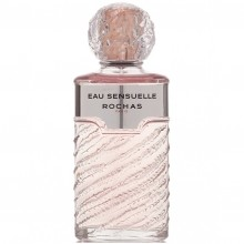 Rochas Eau Sensuelle Eau de Toilette Spray 50 ml