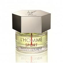 Yves Saint Laurent L'Homme Sport Eau de Toilette Spray 40 ml