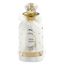 Reminiscence Dragee Eau de Parfum Spray 100 ml