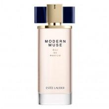 Estée Lauder Modern Muse Eau de Parfum Spray 100 ml