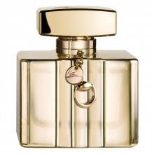 Gucci Premiere Premiere Eau de Parfum Spray 75 ml
