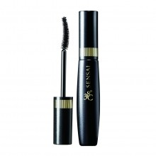 SENSAI Mascara 38°C - Volumising Black Mascara