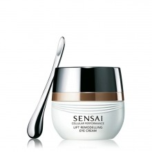SENSAI Cellular Performance Lift Remodelling Eye Cream Oogcrème 15 ml