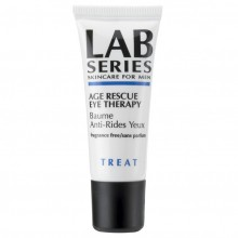 LAB Series Age Rescue + Eye Therapy Oogcrème 15 ml