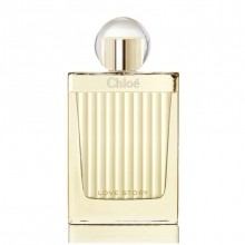 Chloé Love Story Douchegel 200 ml