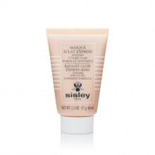 Sisley Radiant Glow Express Mask Soothing and Purifying Masker 60 ml