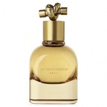 Bottega Veneta Knot Eau de Parfum Spray 75 ml