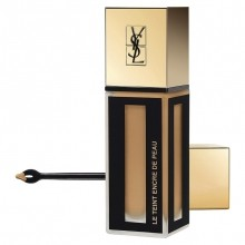 Yves Saint Laurent Encre De Peau Foundation 25 ml