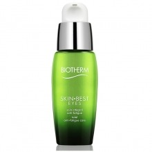 Biotherm Skin Best Eyes Oogcrème 15 ml