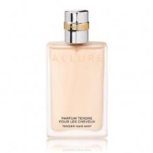 Chanel Allure Haar Parfum 35 ml