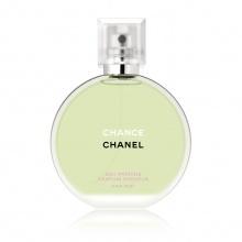 Chanel Chance Haar Parfum 35 ml