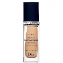 DIOR Diorskin Star Foundation 30 ml