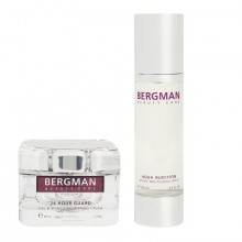 Bergman 24H Guard Skin Booster Accessoires 2 st