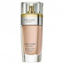 Estée Lauder Re-nutriv Ultra Radiance Make-up Foundation 30 ml