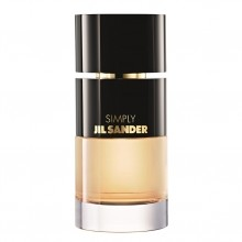 Jil Sander Simply Eau de Parfum Spray 60 ml