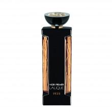 Lalique Noir Premier Rose Royal Eau de Parfum Spray 100 ml