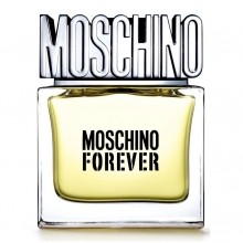 Moschino Forever Eau de Toilette Spray 30 ml