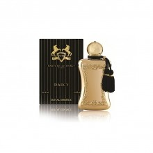 Parfums de Marly Darcy Eau de Parfum Spray 75 ml