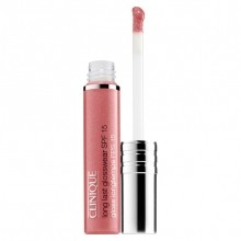 Clinique Long Last Glosswear Lip Gloss 6 ml