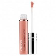 Clinique Long Last Glosswear Lip Gloss 6 ml