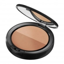 Sans Soucis Natural Colors Bronzing Powder Bronzer 1 st