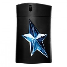 MUGLER A*Men Eau de Toilette Navulbaar 100 ml