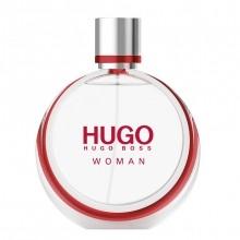 Hugo Boss Hugo Woman Eau de Parfum Spray 30 ml